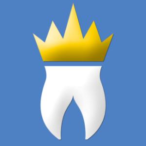 Balmoor Dental Surgeries