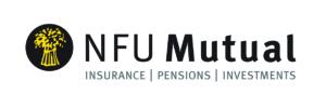 NFU Mutual Inverurie
